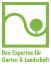Verband des Garten-, Landschafts- und Sportplatzbau